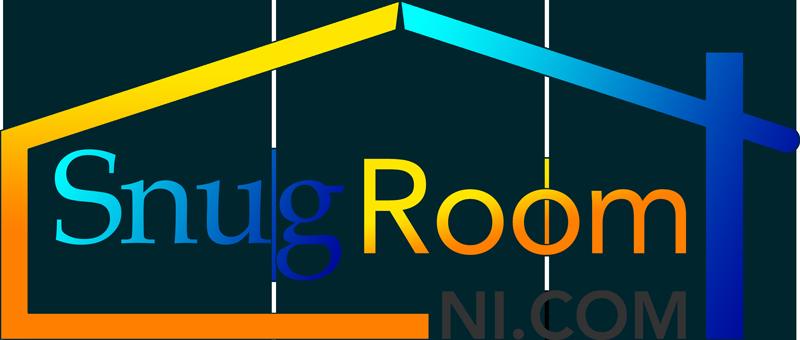 SnugRoom NI Logo